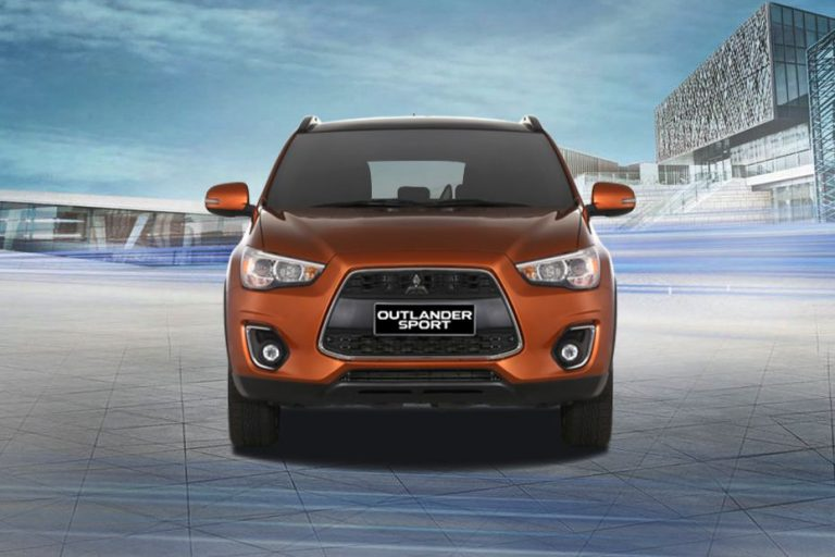 mitsubishi-outlander-sport-full-front-view-128048-768x512