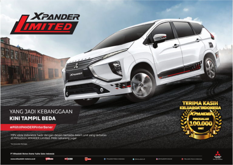 xpander limited-1