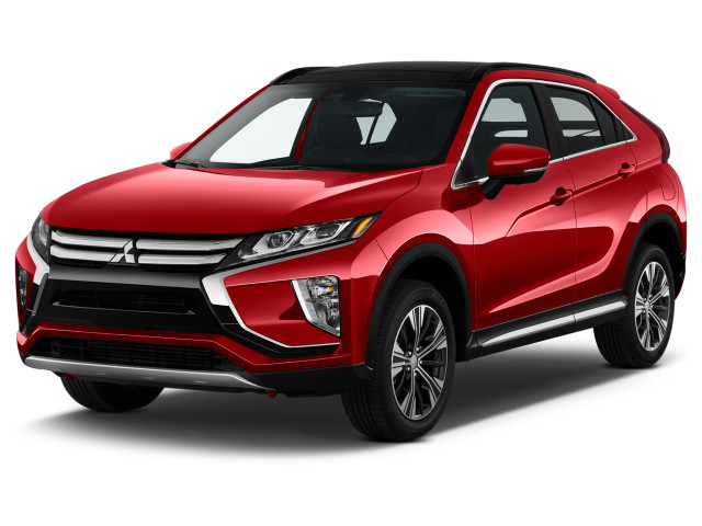 2019-mitsubishi-eclipse-cross-sel-s-awc-angular-front-exterior-view_100708021_m